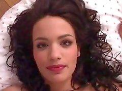 Nina Roberts from France