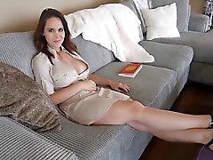 anal blowjobs üçlü esmerler çift penetrasyonu