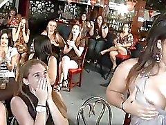 ação boquetes cfnm cfnm festa pornográficos vídeos cfnm
