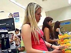 dilettante argentino brasiliano camme nascoste