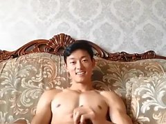 chinese straight hollister model got tricked on cam 02