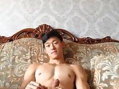 homosexuell twinks asiatisch
