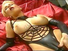 amateur grote borsten klaarkomen pornosterren tieten