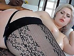 klaudia kelly couple le sexe oral le sexe anal