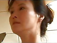 Japanese Mother 6 Uncensored
