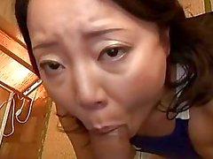 asiático asian girls cine asiático sexo exótico