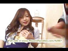 amazing tits asiatisch asian babes asian teens blowjob