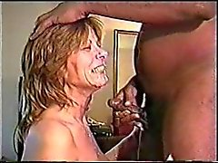 Wives Barebacking Blacks Clips #26.elN