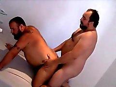 asslick gay по жиры гомосексуалисты гомосексуалистам геи гомосексуалистам групповуха гей