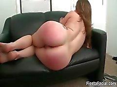 amador anal ânus assfucking boquete