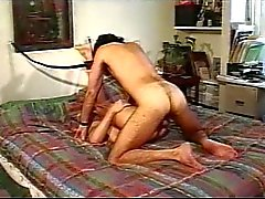 homo homopaar anale seks masturbatie anale masturbatie