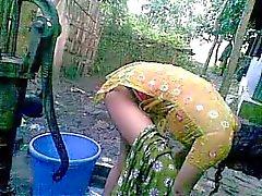 amateur clignotant cames cachées indien voyeur