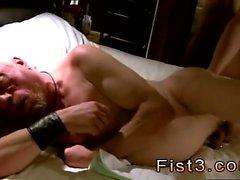 любительское гей фетиш гей интимсити gay гомосексуалисты гомосексуалистам игрушки гей
