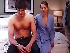 Natalie Portman Sex Story