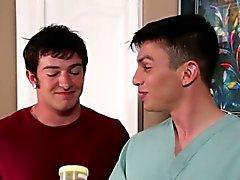 große schwänze homosexuell homosexuell ins gesicht homosexuell homosexuell