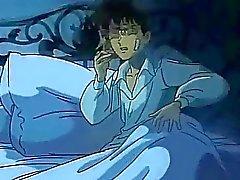 взрослые мультфильмы анимация мультфильм секса