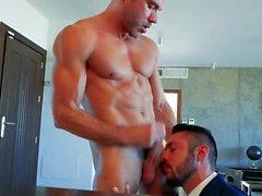 blowjob alegre gay alegre nacos alegres gay musculares