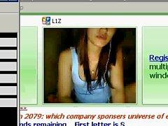 гей веб-камеры