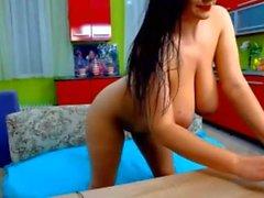 Big Boobs Webcam Models Masturbatiob Show - arsivizm