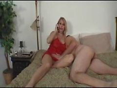 Step mom gets fucked by her step son more on stepcams