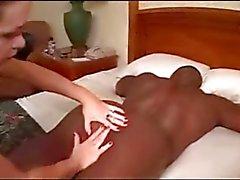 бисексуал римминг