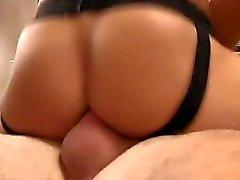 homosexuell homosexuell paar oralsex anal sex blowjob
