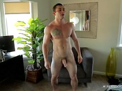 NextDoorStudios Delete the Vid and Have Whatever U Want...