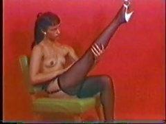 peludo vintage softcore