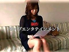amador asiático loira hardcore japonês