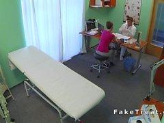 vajinal seks amatör spycam hastane hd