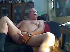 homosexuell männer amateur bären daddies
