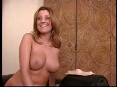 loiras pornstars peitos grandes