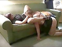 anal bbw büyük horoz oral seks