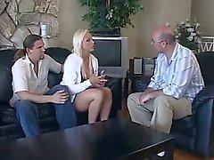 blowjobs milfs büyük göğüsler sarışınlar grup seks
