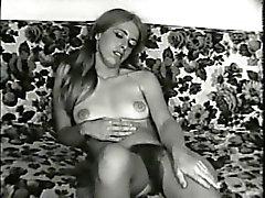 hårig nipplar pov tits