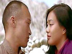 asiatisch chinesisch softcore