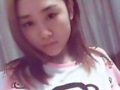 amateur asiatique chinois