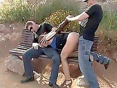 bdsm bdsm porn videos bdsm sexo crueles escenas de sexo