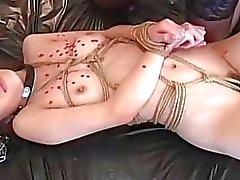 bdsm peliculas del bdsm extremas de porno bondage videos
