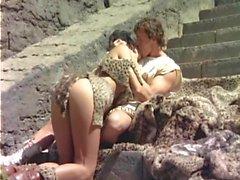 Gladiator Sex