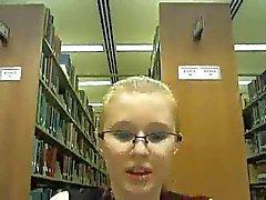 amateur clignotant nudité en public webcams