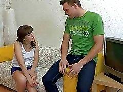 amatör amatör kızlar nakit için lanet kız arkadaşı lanet yabancı
