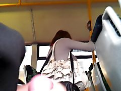 vilkkuu piilotettu kamerat julkinen alastomuus