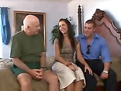 big boobs brünett behaart hardcore milf