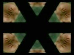 Argentina : 40 min. de sexo casero con raquel de cordoba - monte cristo