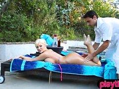 big boobs big cocks blondine hardcore hd