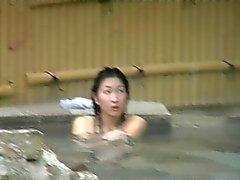 giapponese peloso camme nascoste