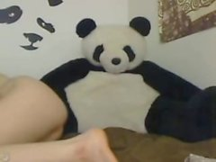 MEMBERS ONLY KOREAN CAMSHOW part 6-FREE SITE HERE freesexycamgirls