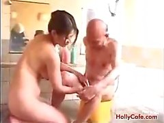 Family Matters Mom With Father In Law oral