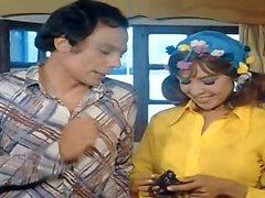 árabes árabe egípcio vídeos hd
